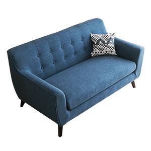 家具、インテリア
