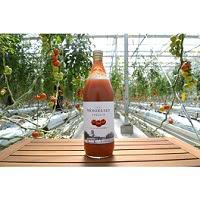 トマトジュース 1000g
