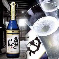シャンパンファイトにおすすめのお酒