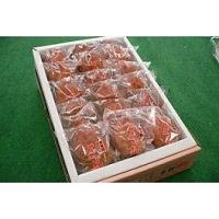 福島のあんぽ柿 約1kg
