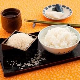 特別栽培米ミルキークイーン5kg