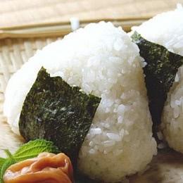 会津産 コシヒカリ 5kg