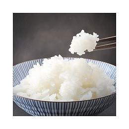 奥会津只見産コシヒカリ10kg