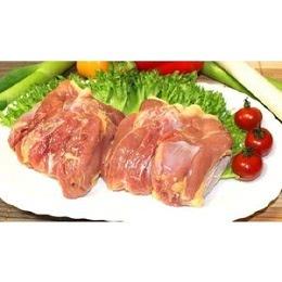 川俣シャモ モモ肉