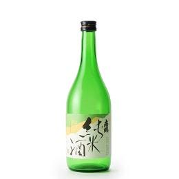 南郷 純米酒(720ml)