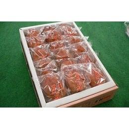 あんぽ柿 (蜂屋柿)約1kg