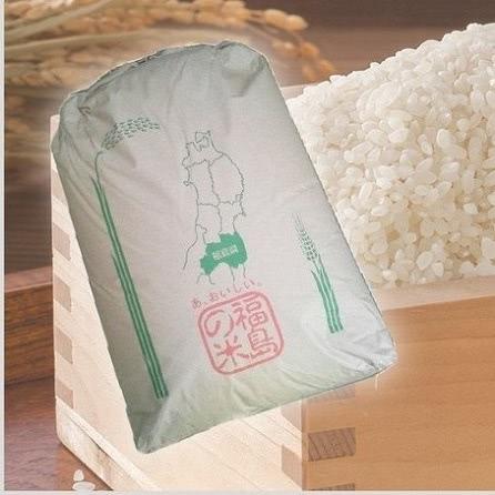中通り産コシヒカリ 白米25kg