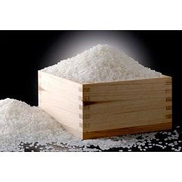 特別栽培米会津コシヒカリ 5kg