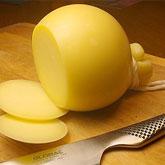 チーズ愛好家に人気、興部町の職人が作るチーズ