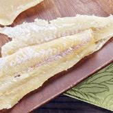 岩の原葡萄園製造の白ワイン使用やわらかワイン漬鱈