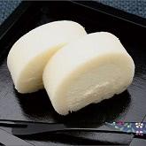 贈り物やご自宅用として人気の白いお菓子なごり雪