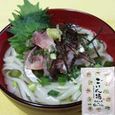のど越しよくごはんの味を楽しめるごはん麺(細麺)