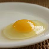 大変希少な無添加飼料で育むにいがた地鶏の有精卵