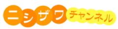 おつまみ 珍味 ニシザワチャンネル