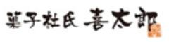 株式会社喜太郎商店