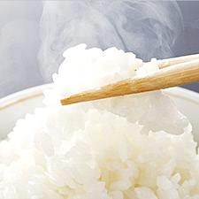 米・雑穀・粉類