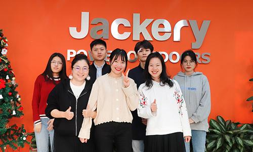 Jackery Japan ヤフー店