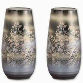 仏壇用花瓶