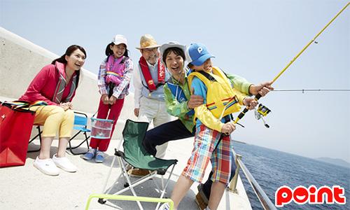 釣具のポイント Yahoo!店