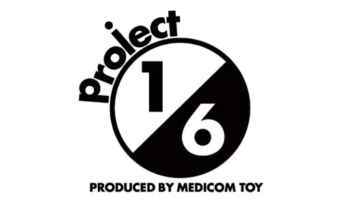 PROJECT 1・6