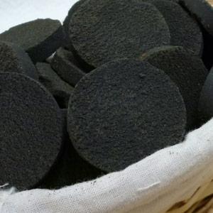 ダイエット竹炭豆乳おから100%クッキー