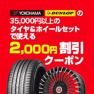 広告:fujicorporation