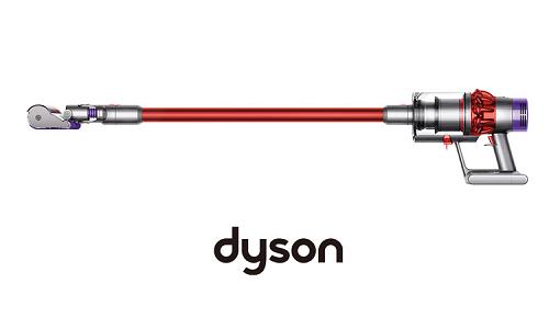 Dyson公式<br>Yahoo!店