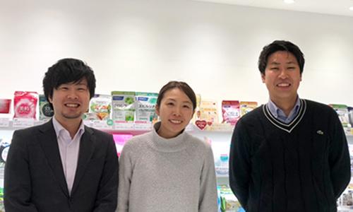 FANCL Yahoo!店
