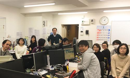 島村楽器Yahoo!店