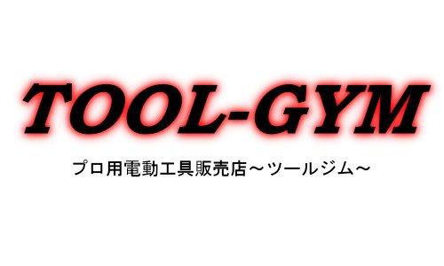 TOOL-GYM Yahoo!店