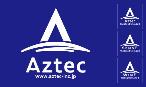 AZTEC Yahooストア