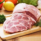 肉、加工品