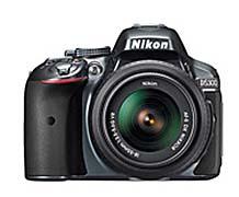 カメラ・周辺機器