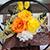アレンジメント・花束・プリザーブドフラワー