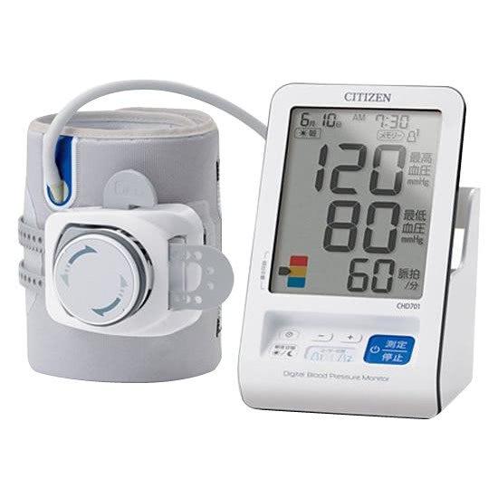 健康管理、計測計