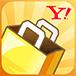 Yahoo!ショッピングアプリ