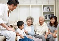 両親や親戚への相場