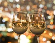 お酒(ビール、焼酎、ウイスキー、ワインなど)