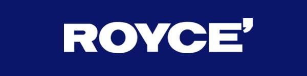 ロイズ PayPayモール店