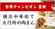 世界チャンピオン 皇朝