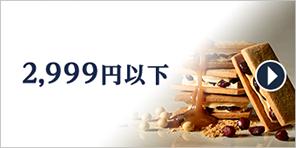 2,999円以下