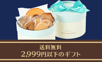 送料無料 2,999円以下のギフト