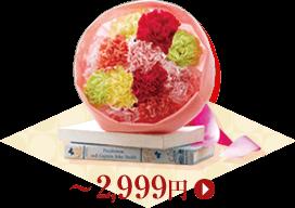 ~2,999円