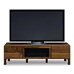 収納家具、テレビボード
