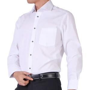 ワイシャツ(メンズ)