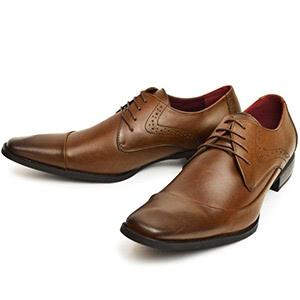 革靴(メンズ)