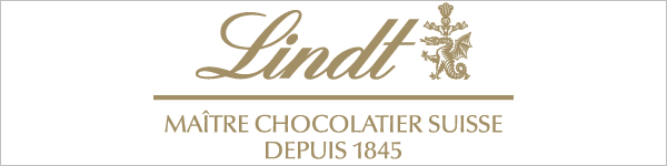 リンツ チョコレートLindt