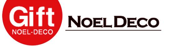 ギフト専門店 NOEL-DECO