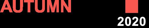 AUTUMN FASHION NEW ARRIVAL 2020