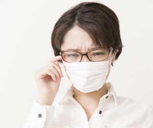 花粉対策&予防グッズ
